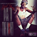 David Young - Back To The Money mixtape cover art