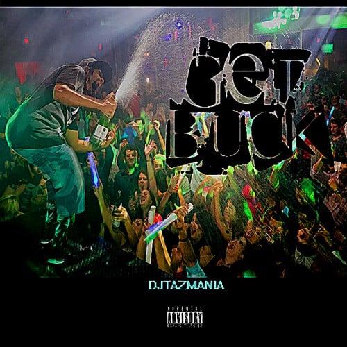 party like a rockstar free mp3 download shop boyz