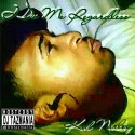 Kd Narley - I Do Me Regardless mixtape cover art