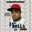 Lethal - Last Dolla mixtape cover art