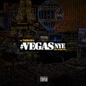 #VegasNYE mixtape cover art