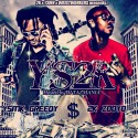 Zooyo & YSMK Greedy - YS2K mixtape cover art