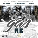 Gas Plug 2 mixtape cover art