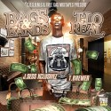 T-Lo - Bags & Bands mixtape cover art