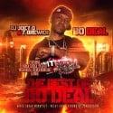 The Best Of Bo Deal mixtape cover art