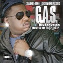 ImYaBoyBigD - G.A.S. mixtape cover art