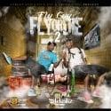 Fly Guy - Fly Or Die 2 mixtape cover art