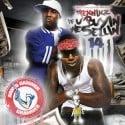 If U Buyin We Sellin 14 mixtape cover art