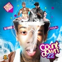 Street Executives Countdown 22 mixtape cover art