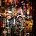 Street Executives Countdown 21 mixtape cover art