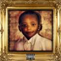 Fly Dantoni - Boriqua Baby mixtape cover art