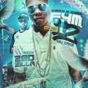 #FYM12 mixtape cover art