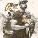 The Other Guys 12 mixtape cover art