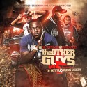 The Other Guys 5 (Hosted By Yo Gotti & Young Jeezy) mixtape cover art