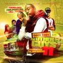 #TheOtherGuys11 mixtape cover art