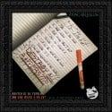 Young Lexicon - Do You Have A Plan mixtape cover art