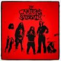 The Carter's Sabbath mixtape cover art