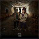DreezyFanego - Different Route mixtape cover art