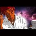 Neezy Macintosh - Neezy Macintosh mixtape cover art