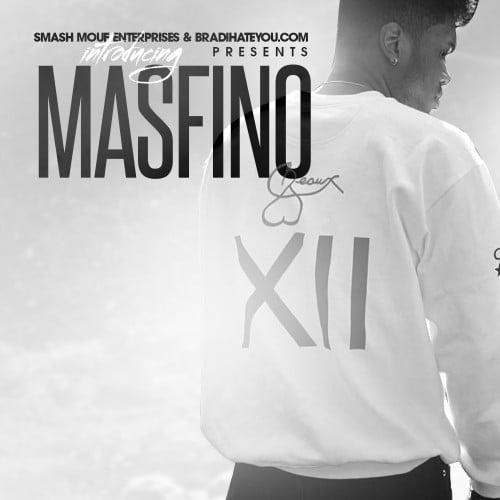 http://images.livemixtapes.com/artists/tfbrad/masfino-introducing_masfino/cover.jpg