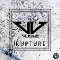 Vusive - Rupture mixtape cover art