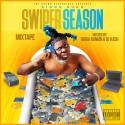Kingg Bucc - Swiper Season