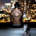 Jreams - Cycles EP mixtape cover art