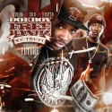 Doe Boy - In Freebandz We Trust (Presented By Future) mixtape cover art