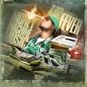 Fever - Money Machine Music mixtape cover art