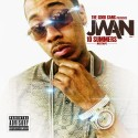 Jwan - 10 Summers mixtape cover art