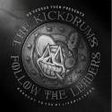Follow The Leaders mixtape cover art