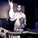 Remixes & Live Sets mixtape cover art
