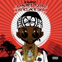 2 Chainz - Daniel Son; Necklace Don mixtape cover art