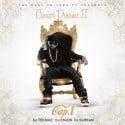 Cap1 - Caviar Dreams 2 mixtape cover art
