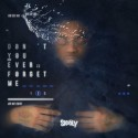 Skooly - Don't You Ever Forget Me 2 mixtape cover art