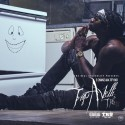 2 Chainz (Tity Boi) - Trap-A-Velli 3 mixtape cover art