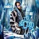 I'm So Cold (2 Chainz) mixtape cover art