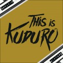 This Is Kuduro (Mixtape) mixtape cover art