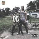 MVNIVC mixtape cover art