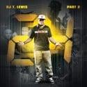24 Hours mixtape cover art