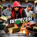 Bonafied Hustlers mixtape cover art