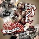 The Carter Collection 2 (Lil Wayne) mixtape cover art