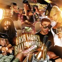 Cash Money Billionaires (Still Fly!) mixtape cover art