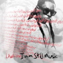 I Am Still Music (Lil Wayne) mixtape cover art