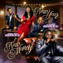 New Money, New Year (Young Money & Cash Money) mixtape cover art
