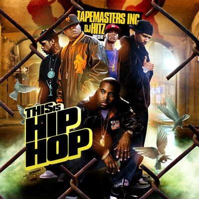 New Hip Hop Albums | Free Download Latest Hip Hop Albums