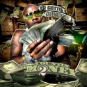 Countin' Money 2 (Yo Gotti) mixtape cover art