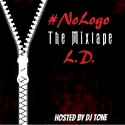 L.D. - No Logo mixtape cover art