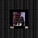 Almost Major 4 mixtape cover art