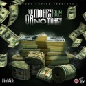 Dum Dolla - Big Money Or No Money mixtape cover art